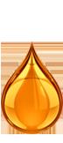 Destilacija eteričnih olj