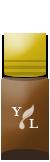 Stekleničenje eteričnih olj