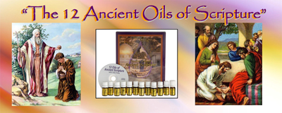 12-ancient-oils-of-scripture-test
