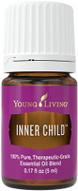 YL Inner Child