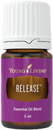 YL Release