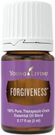 YL Forgiveness