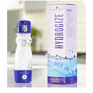 Prehranska dopolnila HydroGize